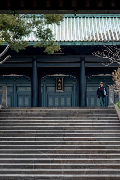 JapanPhotoTour20190204-16.jpg