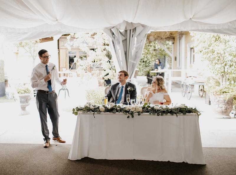 Epp Wedding  (463 of 674) + 0K9A1048.jpg