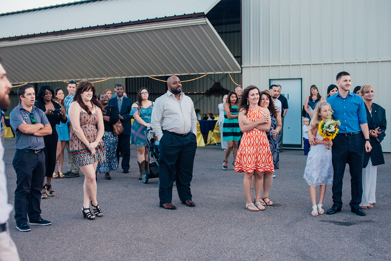Kevin and Hunter Wedding Photography-26465661.jpg