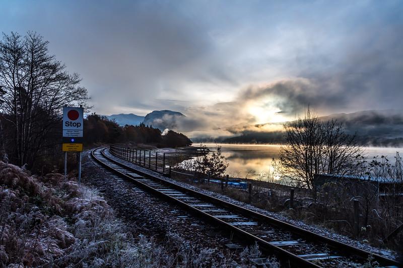 Ben Nevis Loch Eil Railway 9644.jpg