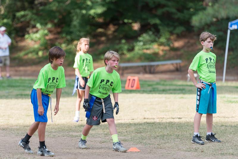 game 3 flag football-13.jpg
