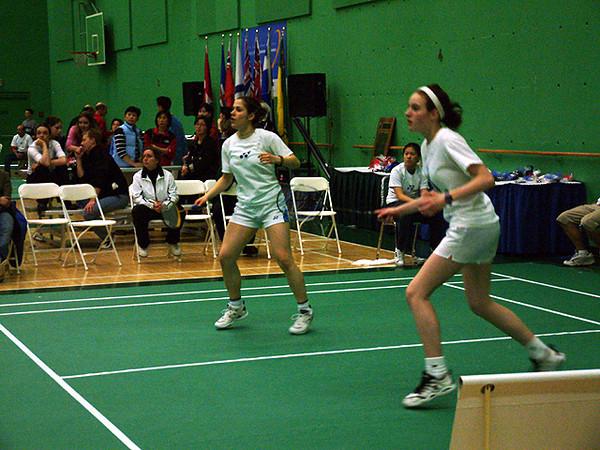 Finals - Girls Doubles 19.jpg
