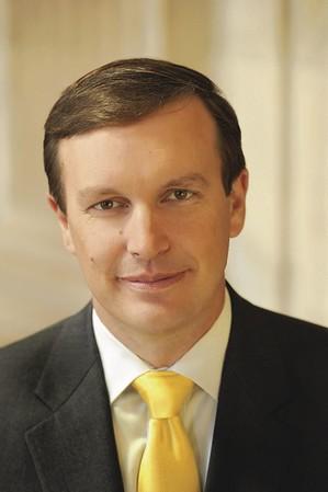 Chris Murphy