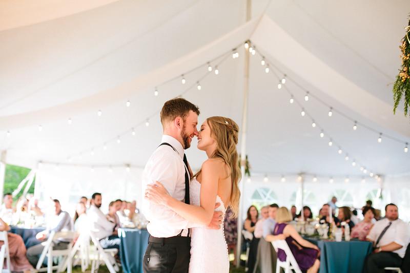 skylar_and_corey_tyoga_country_club_wedding_image-716.jpg