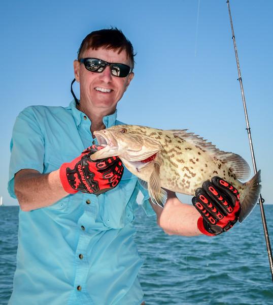 12-15-2019 Key West Fishing-DSC_0594-069.jpg