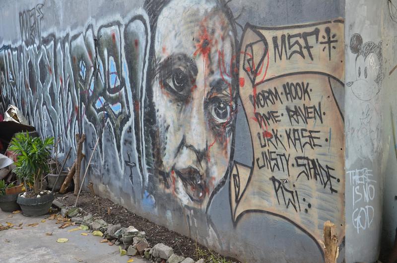 DSC_6302-graffiti-wall.JPG