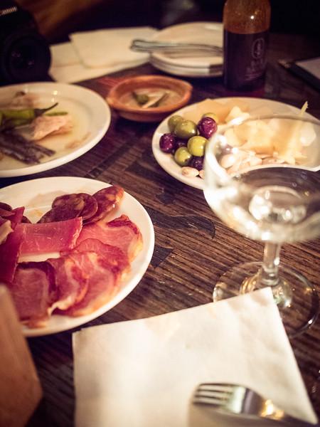 bar raval meat table.jpg