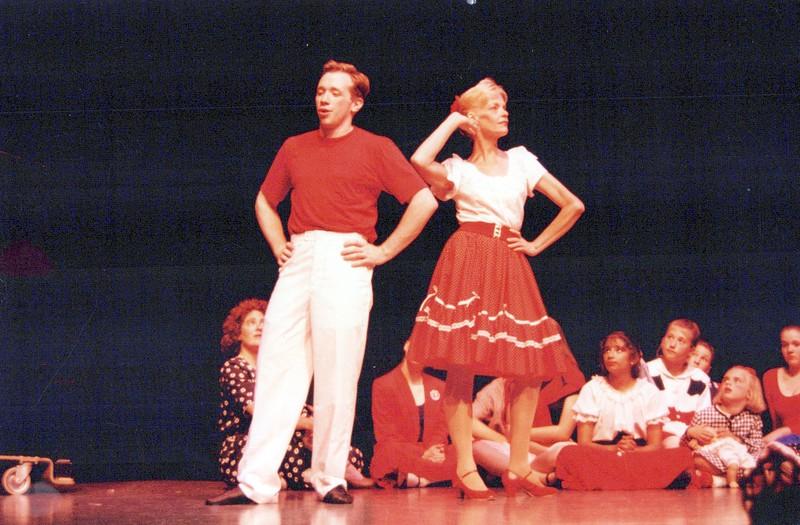 Dance_1341_a.jpg