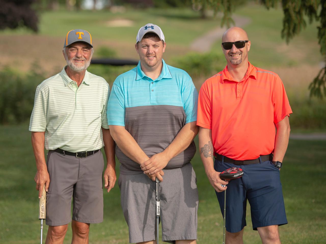 2020_golf_outing_ND40377.jpg