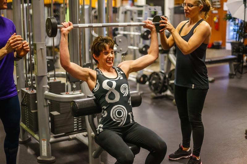 Save Fitness-20150110-190.jpg