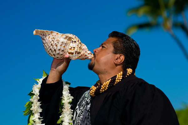 Maui Hawaii Wedding Photography for Stivers 03.07.08