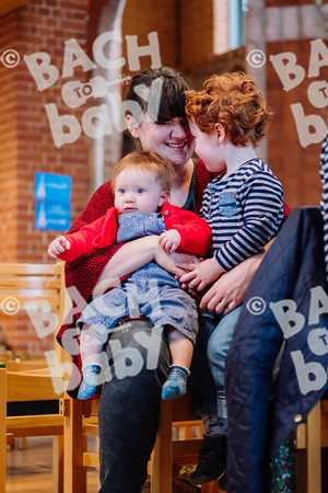 © Bach to Baby 2018_Alejandro Tamagno_West Dulwich_2018-03-23 034.jpg