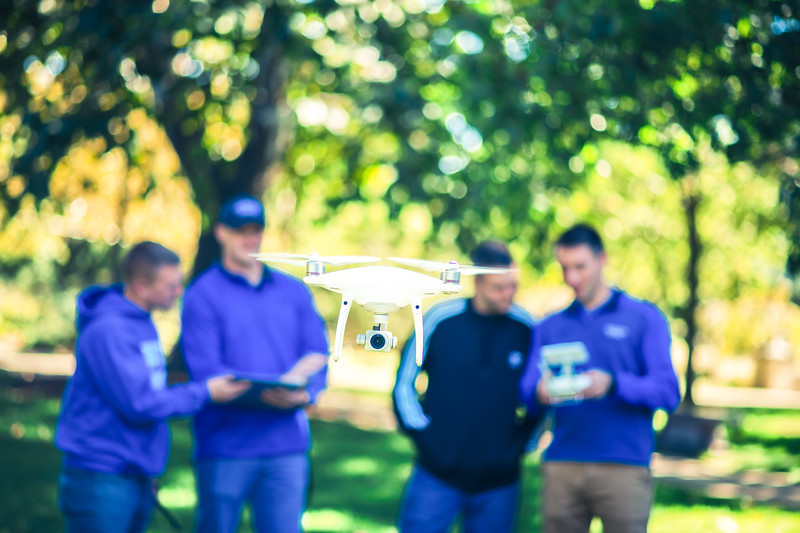 Oct 17 2018_Fall Marketing Shoot Drones-0795.jpg