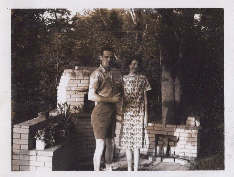 Wayne & Mary Ellen Ferriby.jpeg
