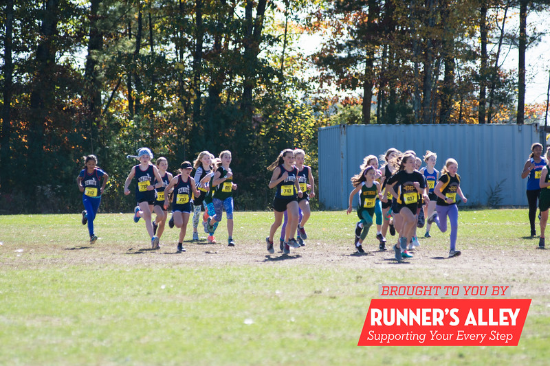 Middle School States 19 (22 of 1657).JPG
