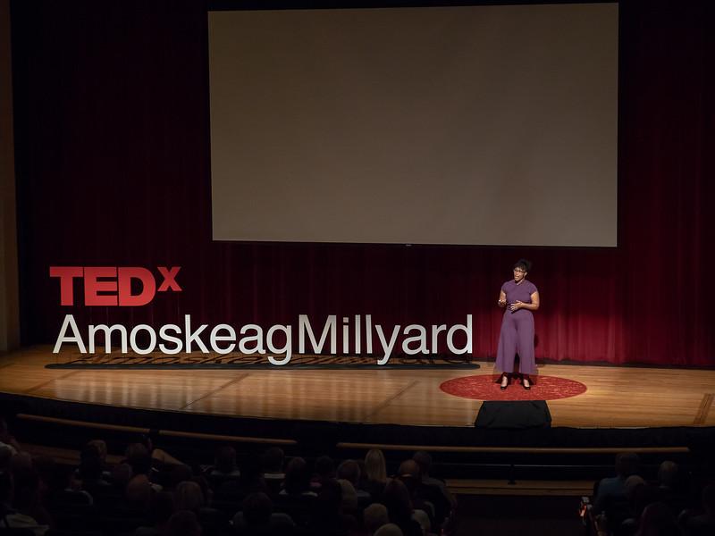 TedxAM18-6020076.jpg