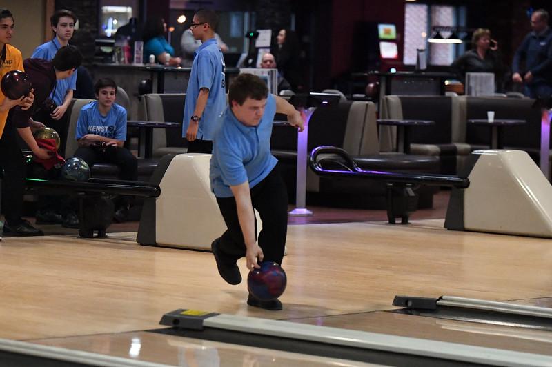 bowling_7561.jpg