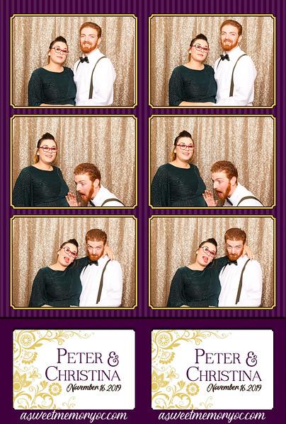 Wedding Entertainment, A Sweet Memory Photo Booth, Orange County-519.jpg