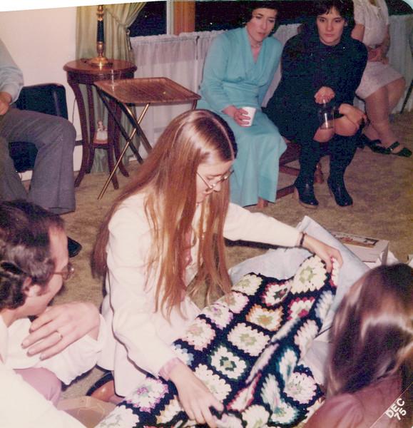 1975 wedding (5).jpeg