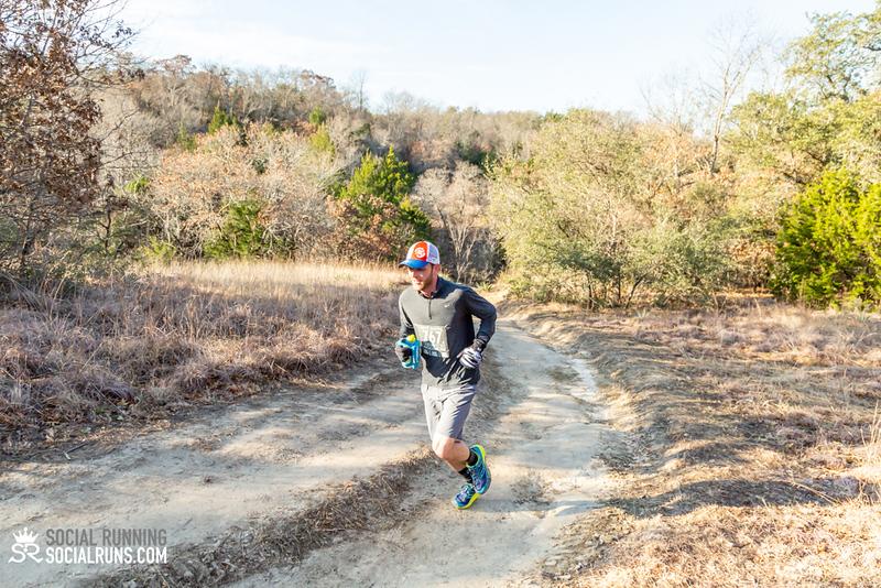 SR Trail Run Jan26 2019_CL_4471-Web.jpg