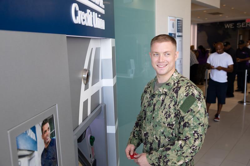 20180905-Navy-male-743.JPG