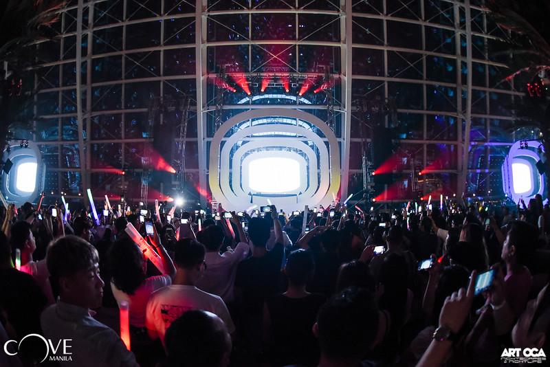 DJ Sanke at Cove Manila (9).jpg
