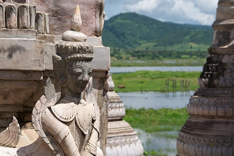 Myanmar 2012 jsc 148.jpg