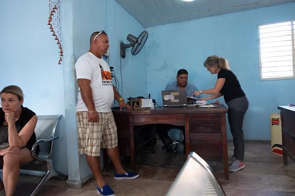 Cuba Photos for Prints