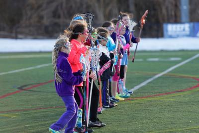 2015-04-02 - Lacrosse Practice