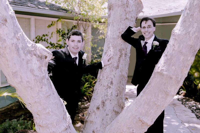 StaceyCochranePhotographer_Wedding_LosAngeles--4.jpg