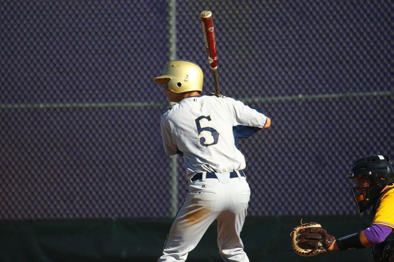 \\hcadmin\d$\Faculty\Home\slyons\HC Photo Folders\HC Baseball vs Lutcher_3_15_11\6W2Y2771.JPG