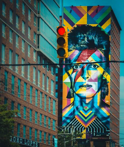 David Bowie mura1.jpg