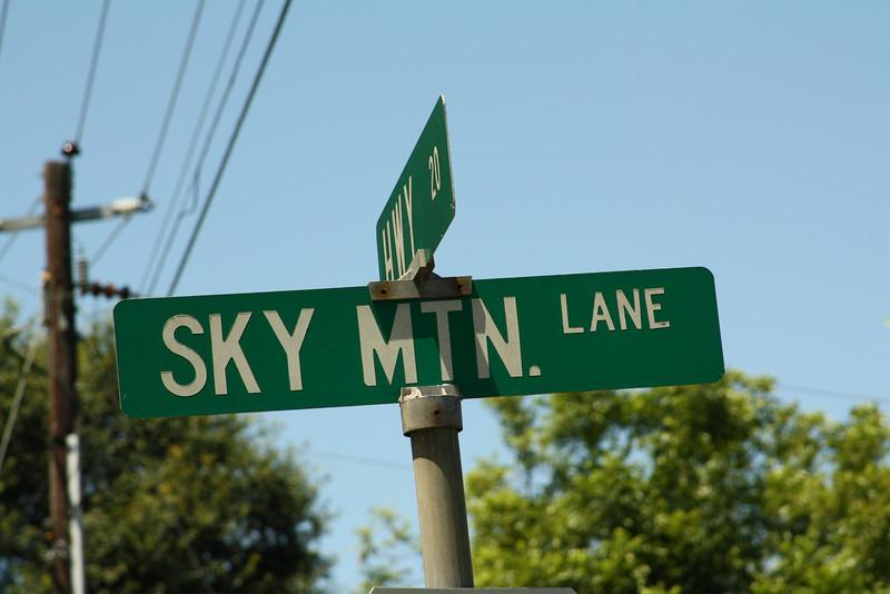 Flying Hills-Canton Cherokee County (2).JPG