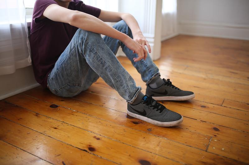 Logan Senior -19.jpg