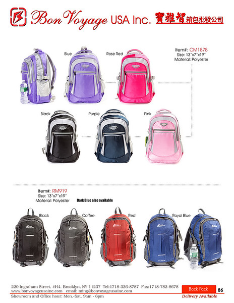 BackPack p86-X2.jpg