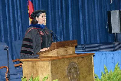 2012-12-14 Carla's Graduation