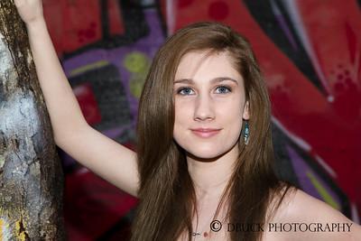 2-22-16 Daphne Waddington