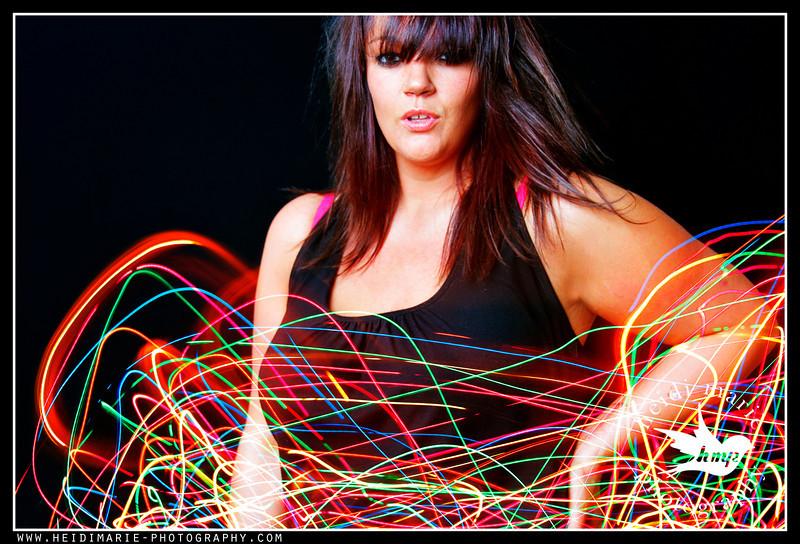Diana_lights.jpg