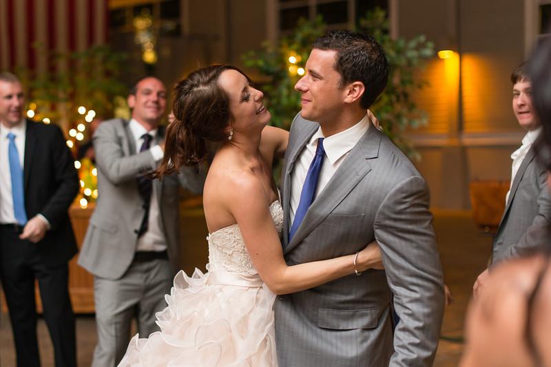 bap_walstrom-wedding_20130906230240_9307