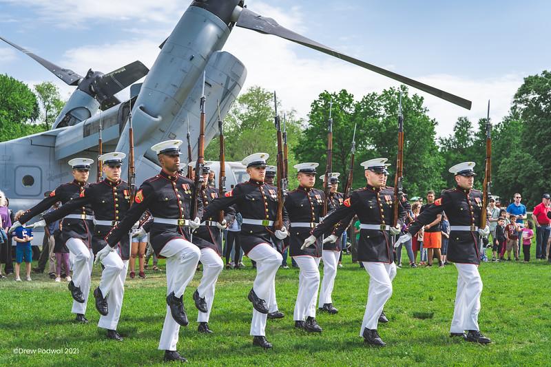 USMC-BAND-Memorial-Day-2019-Broooklyn-08.jpg