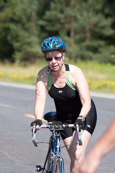Willow Creek Triathlon_080209_SM_374.jpg