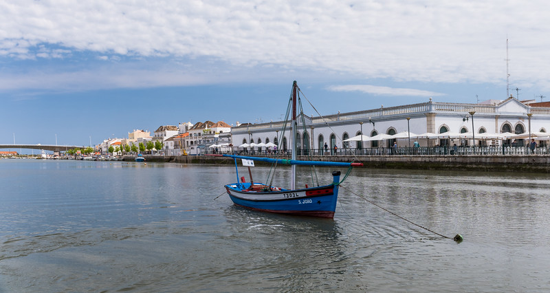 Faro 162.jpg