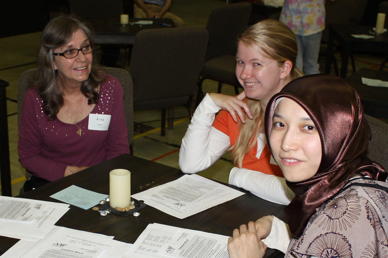 abrahamic-alliance-international-san-jose-2012-04-29_14-10-52-common-word-community-service-pacifica-institute.jpg