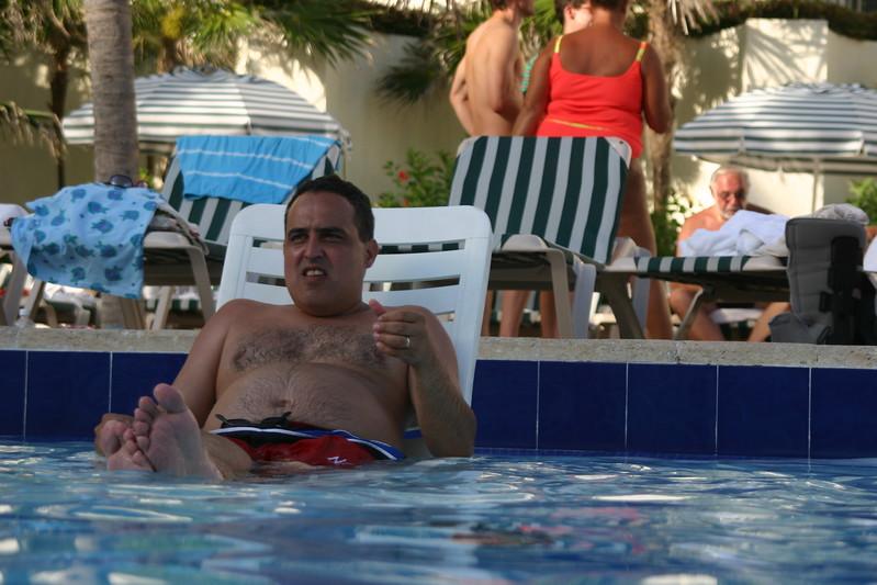 Cancun 2005-194.jpg