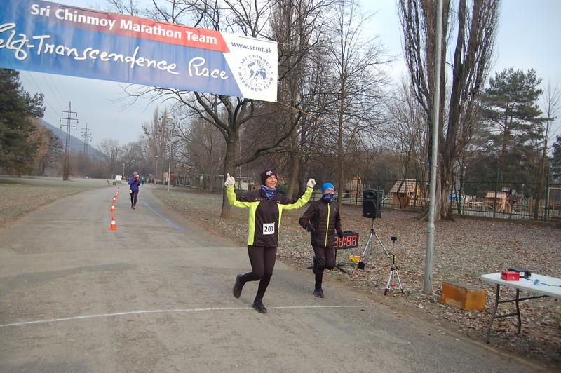 2 mile Kosice 29 kolo 02.01.2016 - 134.JPG