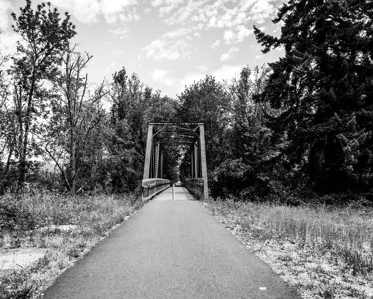 Cottage Grove Covered Bridges Full Size-14.jpg