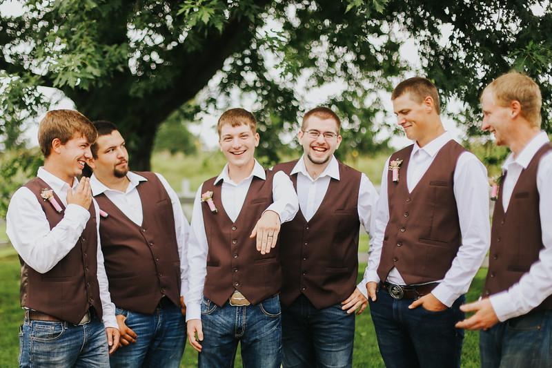 Krotz Wedding-182.jpg