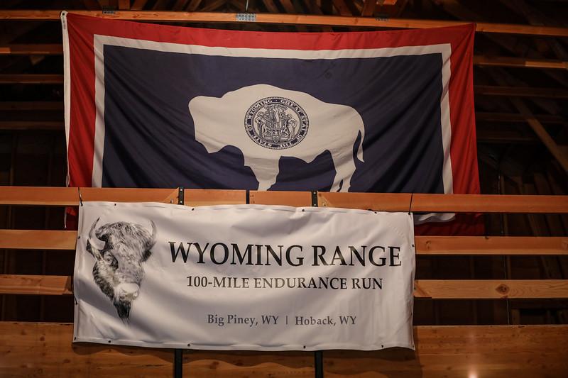 Wyoming Range 100-5575.jpg