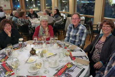 2014-02-11 Souper Saguenay