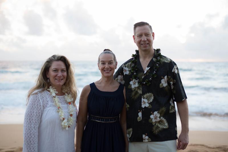 Kauai-sunrise-wedding-36.jpg
